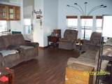 53666 Central Way - Photo 30