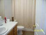 53666 Central Way - Photo 31
