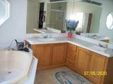 53666 Central Way - Photo 33