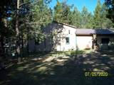 53666 Central Way - Photo 41