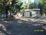 53666 Central Way - Photo 42