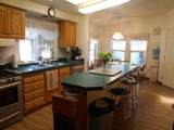 53666 Central Way - Photo 43