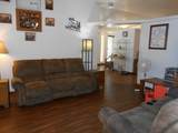 53666 Central Way - Photo 44