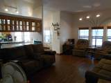 53666 Central Way - Photo 45