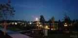 1190 Jantzen Court - Photo 7