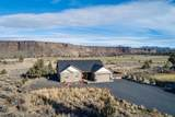 14129 Chinook Drive - Photo 48