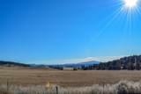 914 Gerke Road - Photo 9