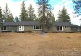 60383 Lakeview Drive - Photo 18