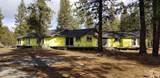 60383 Lakeview Drive - Photo 21