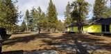60383 Lakeview Drive - Photo 22