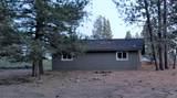 60383 Lakeview Drive - Photo 9