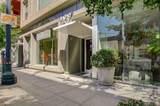 937 Glisan Street - Photo 1