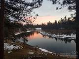 16499 Beaver Drive - Photo 6