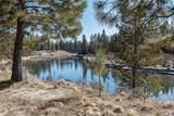 16499 Beaver Drive - Photo 7
