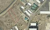 2885 High Desert Drive - Photo 1