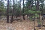 61464-Lot 49 Meeks Trail - Photo 2