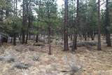 61464-Lot 49 Meeks Trail - Photo 3