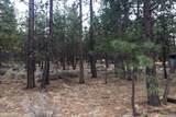 61464-Lot 49 Meeks Trail - Photo 4