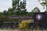 61464-Lot 49 Meeks Trail - Photo 9