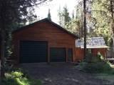 141938 Spruce Drive - Photo 2