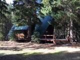 141938 Spruce Drive - Photo 6