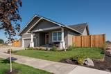3355 Birch Avenue - Photo 2