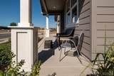 3355 Birch Avenue - Photo 3