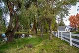 63245 Cole Road - Photo 23