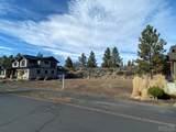 19048-Lot 45 Mt Shasta Drive - Photo 2