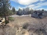 19048-Lot 45 Mt Shasta Drive - Photo 5