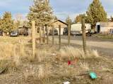 14411 Noah Butte Drive - Photo 2