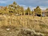 14411 Noah Butte Drive - Photo 3
