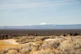 15891-Lot 317 Brasada Ranch Road - Photo 20