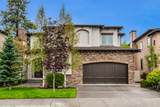 60986 Woods Valley Place - Photo 1