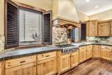 60986 Woods Valley Place - Photo 10