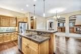 60986 Woods Valley Place - Photo 11