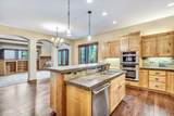 60986 Woods Valley Place - Photo 12