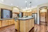 60986 Woods Valley Place - Photo 13