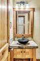 60986 Woods Valley Place - Photo 14