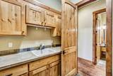 60986 Woods Valley Place - Photo 15