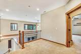 60986 Woods Valley Place - Photo 16