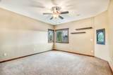 60986 Woods Valley Place - Photo 17