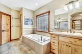 60986 Woods Valley Place - Photo 18