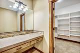 60986 Woods Valley Place - Photo 19