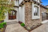60986 Woods Valley Place - Photo 2