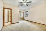 60986 Woods Valley Place - Photo 20