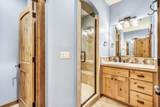 60986 Woods Valley Place - Photo 21