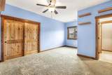 60986 Woods Valley Place - Photo 22