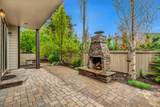 60986 Woods Valley Place - Photo 23