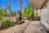60986 Woods Valley Place - Photo 24